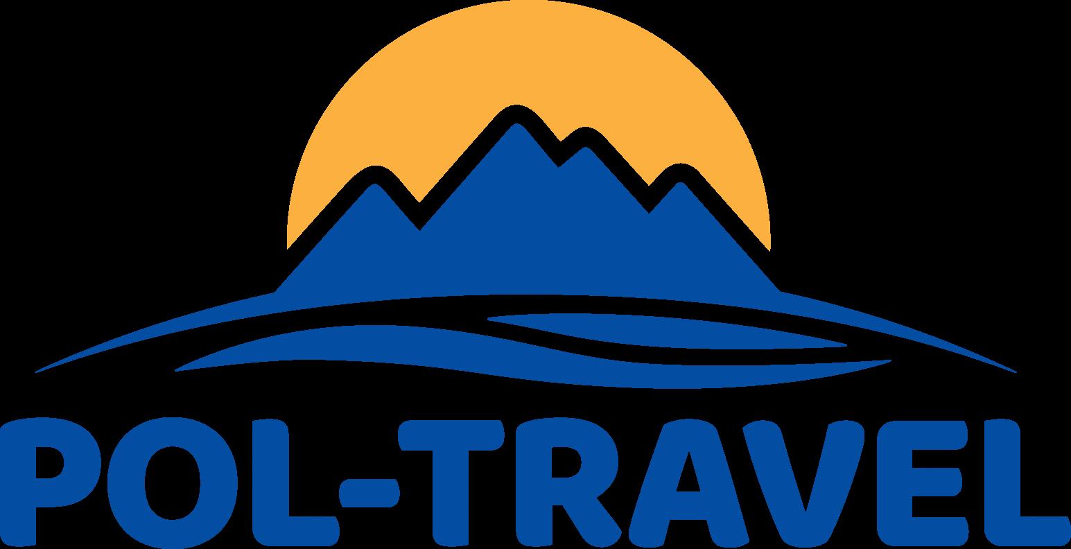 Pol-Travel Biuro Podróży